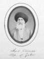 Emanuele Asmar.png