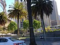 Embarcadero, San Francisco, CA, USA - panoramio (13).jpg