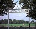 Emma Stadion Hoensbroek.jpg