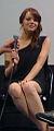 Emma Stone Austin TX 2009.jpg