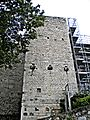 Emperor's Castle-the block.jpg