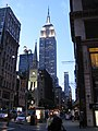 Empire State Bldg - panoramio (1).jpg
