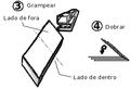 Encadernação grampo3.png