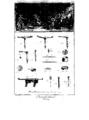 Encyclopedie volume 2b-066.png