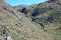 End of Prateleiras trail^ - panoramio (1).jpg