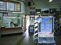 Engaru station03.JPG