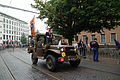 Engelandvaarders-Veteranendag-2011-DSC 0162.jpg