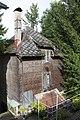 Engelberg , Switzerland - panoramio (11).jpg