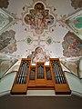 Engen, Mariä Himmelfahrt, Orgel (5).jpg