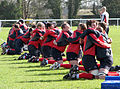 England rugby training at bath arp.jpg