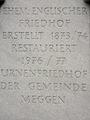 Englischer Friedhof Meggen 1.tiff