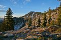 English Peak Marble Mountain Wilderness.jpg