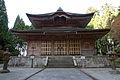 Enryakuji Kaidanin01n3200.jpg