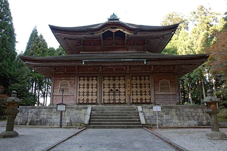Enryakuji Kaidanin01n3200