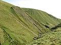 Enterkin Pass - geograph.org.uk - 418697.jpg