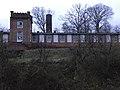Enterprise Cotton Mill, Coleridge.jpg