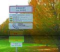 Entrée de la Ville d'Eragny-sur-Oise.jpg
