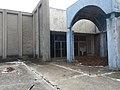 Entrance- Lakeview Centre - Flickr - MichaelSteeber (1).jpg