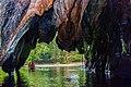 Entrance Puerto Princesa Subterranean River.jpg