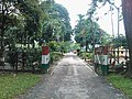 Entrance of Tin Bigha Corridor.jpg