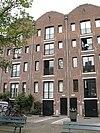 entrepotdok - amsterdam (63)