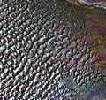 Envisat radar image of the Gobi Desert.jpg