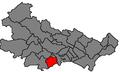 Enzesfeld in BN.PNG