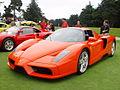 Enzo Ferrari front - Flick - Concorso Italiano 2004.jpg