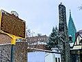 Episcopalian church 20210219 124119.jpg