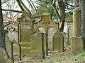 Eppingen-judenfriedhof-1.jpg