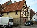 Eppingen-leiergasse8.jpg