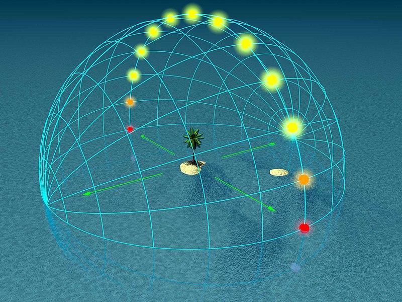 Equinox-0.jpg