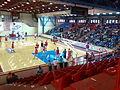 Erdemir Spor Salonu iç görünüş.jpg