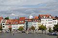 Erfurt, Domplatz 18 bis 26-001.jpg
