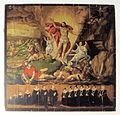 Erfurt Augustinerkirche Gemälde Auferstehung.jpg