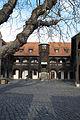 Erfurt Augustinerkloster 681.jpg