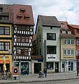 Erfurt Domplatz Theater Waidspeicher.jpg