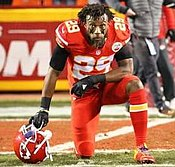 Eric-berry (cropped).jpg