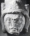Eric the Lisper & Halter of Sweden bust c 1234.jpg