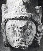 Eric the Lisper & Halter of Sweden bust c 1234.jpg