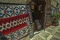 Erice - Italy (15012319056).jpg