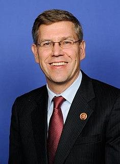 Erik Paulsen American politician