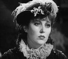Erin O'Brien-Moore in The Life of Emile Zola trailer.jpg