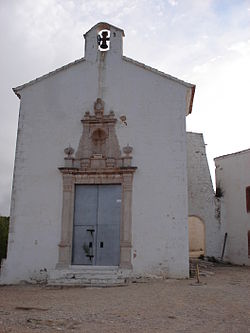 Ermita Santa Lucía.JPG