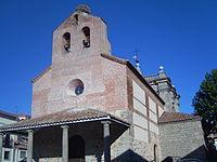 Ermita de Nuestra Señora de las Vacas.JPG