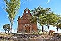 Ermita de Sebastián en Pinilla de Toro.jpg