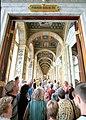 Ermitage italian gallery.jpg