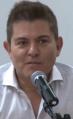 Ernesto Laguardia.png
