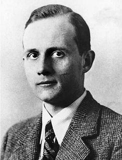 Ernst vom Rath German diplomat