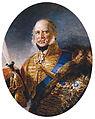 Ernst August I van Hannover detail van portret.jpg